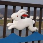 20160127いなばの白ウサギ救出大作戦完成写真 007
