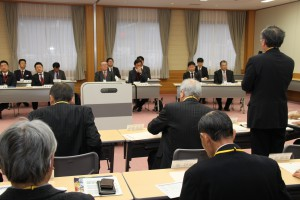20170201-02鳥取・姫路経済交流会 006