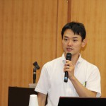 20140905観光・交通部会セミナー講演会 006