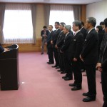 20150105鳥取商工会議所仕事始め式 004