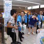 20170730鳥取空港開港50周年記念式典 017