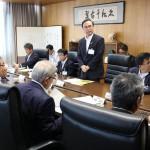 20160606鳥取市・鳥取商議所定期懇談会 004
