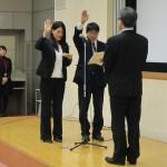 第10期鳥取市観光大学写真27.1.16 016