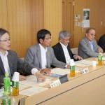 20150604鳥取市との定期懇談会 002