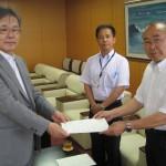 20160620鳥取市明るい選挙推進協要請 007