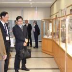 20141023第5回鳥取市産業技術展・企業懇談会 019