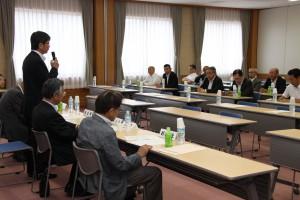 20170606流通部会総会・オープンセミナー 002