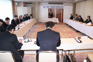 20170303鳥取・豊岡・丹後地域経済団体交流会 017