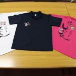 20150615しゃんしゃんTシャツ 003