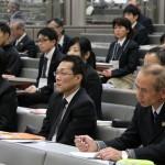 20160113第11期鳥取市観光大学開校式 010