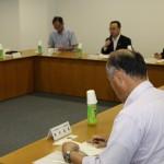 20150604鳥取市オリ・パラキャンプ実施委設立総会 005