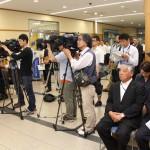 20160525日本一の砂時計試作機お披露目 015