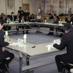 20150116鳥取創生チーム東部会議 007