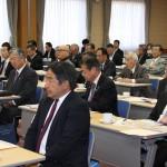 20150327臨時議員総会・金融講演会 005