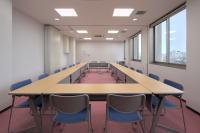 第1・第2会議室